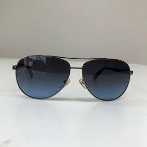 Prada Sport SPS 51O 5AV-5I1 Sunglasses - Blue